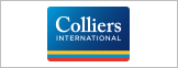 Colliers Shanghai Market Beat